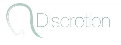 New_Logo_Discretion2